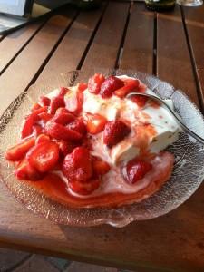 heisse-erdbeeren3